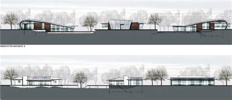 Architekt Norderstedt by Architekt Norderstedt Ttiger Architekt Mohamad Khaled