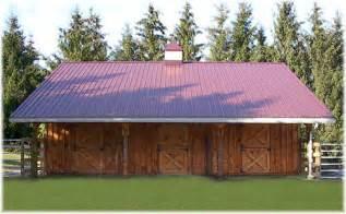 small barn plans small horse barn barn plans vip
