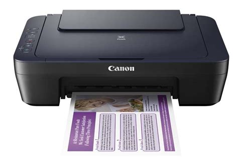 color printer reviews canon pixma mg3070s review quality affordable wireless