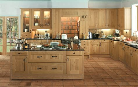 colonial kitchen cabinets swansea and neath kitchens castle kitchens neath and