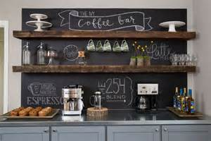 kitchen coffee bar ideas coffee bar hgtv fixer upper inspiration kelseys