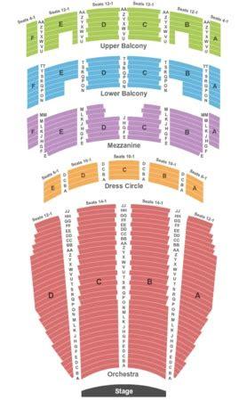 schnitzer concert seating chart arlene schnitzer concert tickets in portland oregon