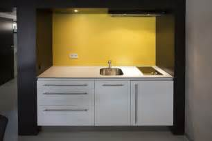 Small Kitchen Design Ideas Photos Singlek 252 Che