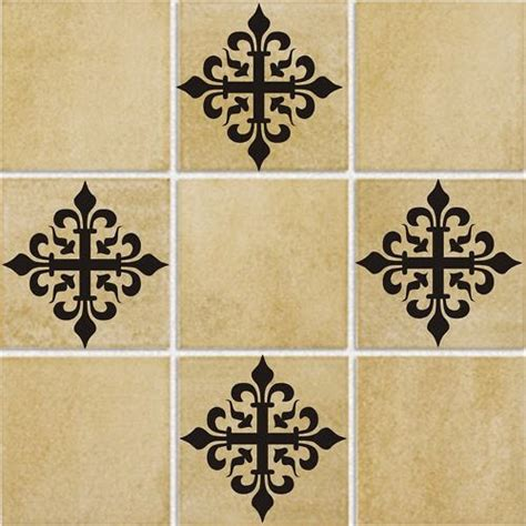 bathroom tiles stickers 26 black bathroom tile stickers ideas and pictures