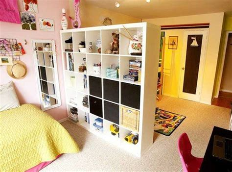 kid room dividers design solutions for shared bedrooms for the home bedrooms room and house