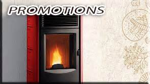 Fireplaces Plus Bettendorf by Fireplaces And Accessories In The Cities Area