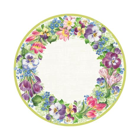 decorative paper dinner plates decorative paper plates 28 images paper plates and