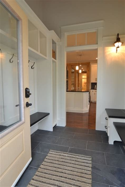 mudroom floor ideas mudroom