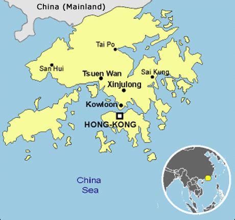 chinahongkong chemicals supplierscompanies