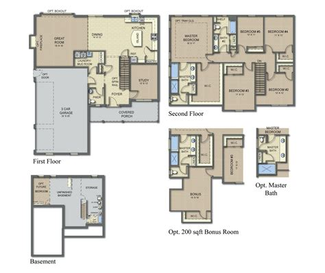 augusta floor plan augusta floor plan 28 images augusta floor plan 3 bed