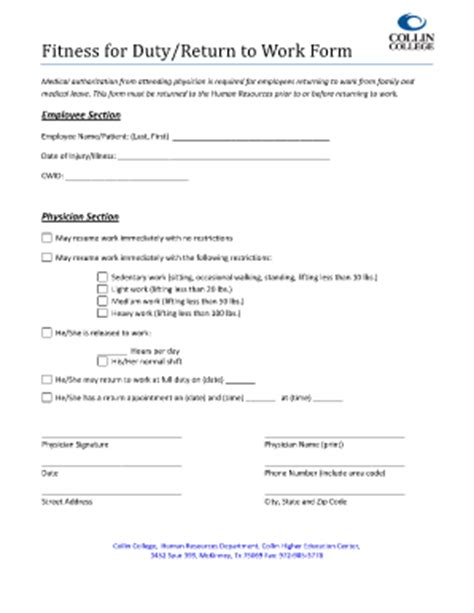 Fill In The Blank Resume Template – Blank Resume Template   health symptoms and cure.com