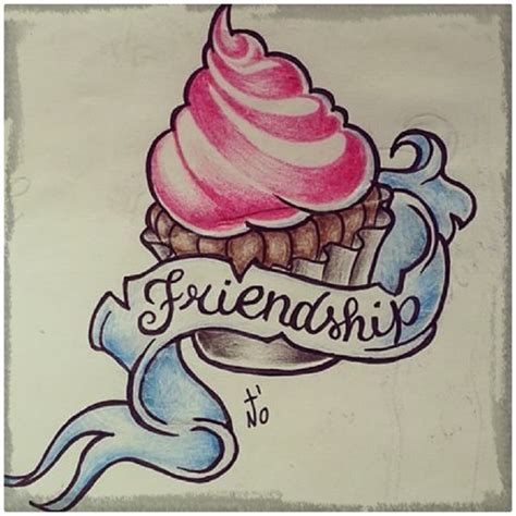 imagenes de amor y amistad en dibujos dibujos a lapiz de amistad muy tiernos dibujos de amor a