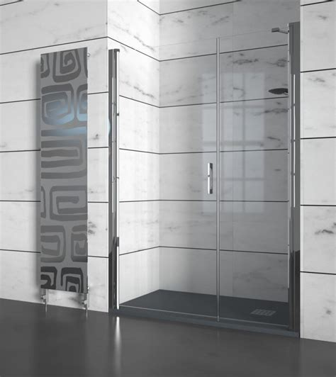 porte doccia su misura expertbath it furo p15 porte doccia su misura e sopravasca
