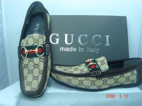 replica designer clothes http www uponwholesale com men s gucci dress shoes 025