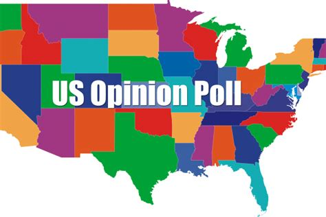 which do u prefer poll results jackson quot jax quot teller jsunews