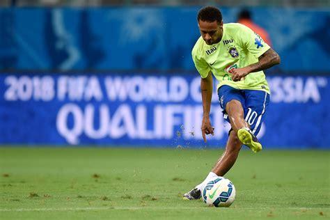 2018 fifa world cup russia teams peru fifacom brazil v peru 2018 fifa world cup russia qualifiers zimbio