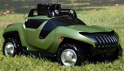 rugged cars futuristic rugged vehicles jeep survivor