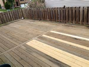 best deck stain compare deck stain search engine at search