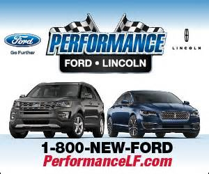 ford dealership performance ford lincoln performance ford lincoln ford lincoln service center