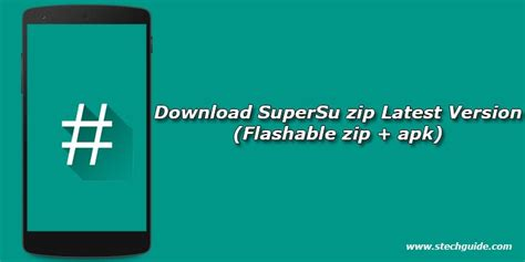 zip for android apk supersu zip version flashable zip apk