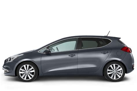 auto world kia 2013 kia cee d kia news