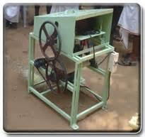 Banana Fiber Paper Machine - banana expert system