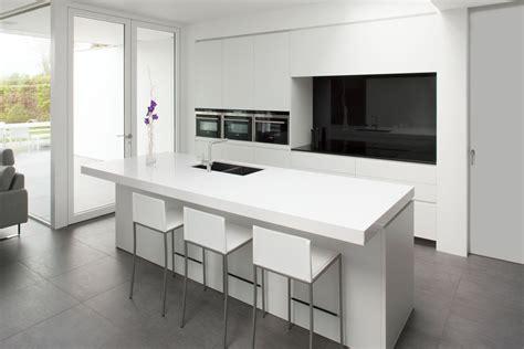 art design keukens mooie design keukens artsmedia info