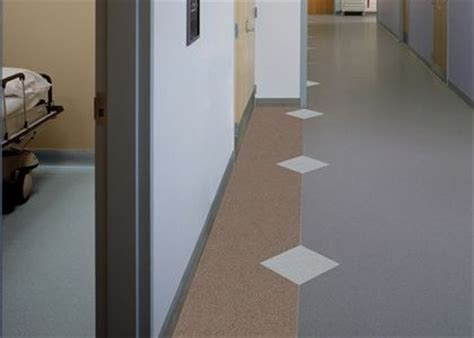 Commercial Sheet Vinyl Flooring Commercial Sheet Vinyl Flooring 2015 Best Auto Reviews