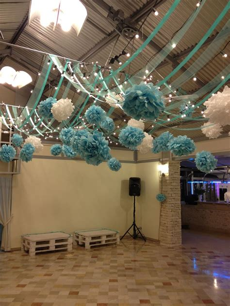 Decorations For The Ceiling by Best 25 Ceiling Decorations Ideas On