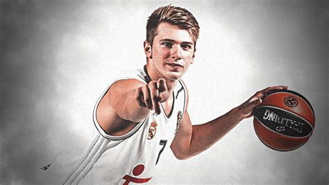 nba draft news hawks front office mulling luka doncic
