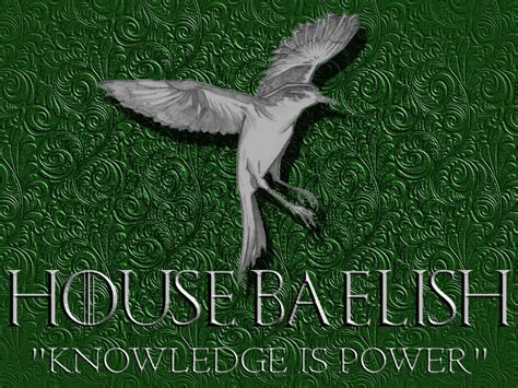 house baelish house baelish knowledge is power version 2 by wadewilson79 on deviantart