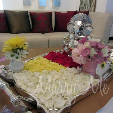 Decoration Ideas For Baby Shower In India It S Baby Time We Baby Showers