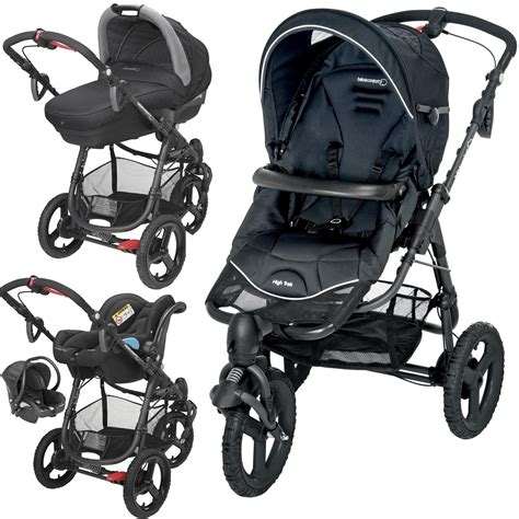 Hamac Poussette High Trek by Cosy Bebe Confort High Trek Poussette Peg Perego Ajctcv