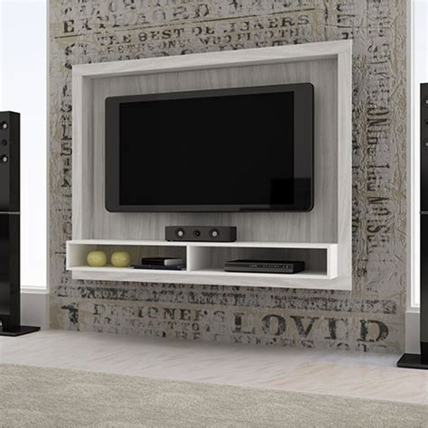 Tv Lcd Februari 99 best familyroom theater images on home
