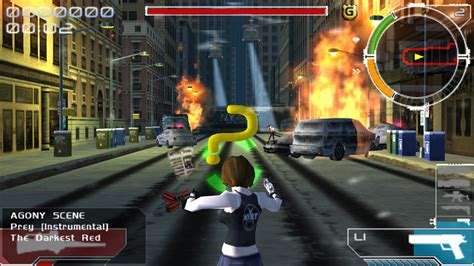 emuparadise game psp infected usa iso download