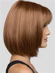 16 magnificent medium layered hairstyles amp haircuts featuring wigs