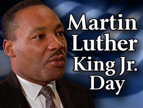 mlk biography quick facts martin luther king jr day 2016 quotes speech facts and
