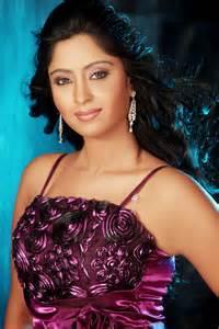 bhajapuri hd bhojpuri actress subhi sharma hd wallpaper top 10
