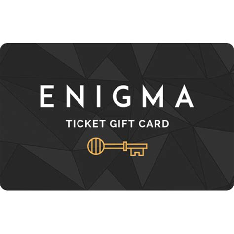 rooms to go gift card gift card enigma escape rooms boulder co