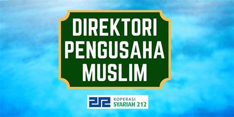 Bengkel Las Alumunium bengkel las dan alumunium koperasi syariah 212