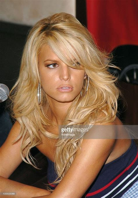 daisy duke hair ideas best 25 jessica simpson makeup ideas on pinterest