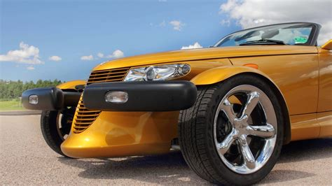 auto air conditioning repair 2002 chrysler prowler seat position control 2002 chrysler prowler w75 dallas 2016