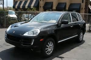 Porsche Jeep Porsche Jeep For A Bargain Autos Nigeria