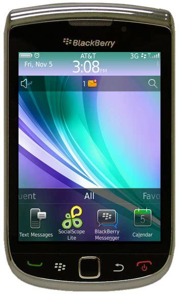 themes blackberry jad free download premium blackberry themes