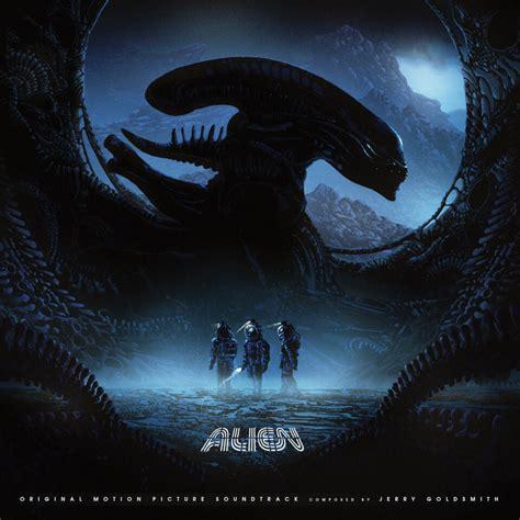 alien 1979 full movie part 1 of 16 youtube alien 1979 original soundtrack 2lp merchandise zavvi