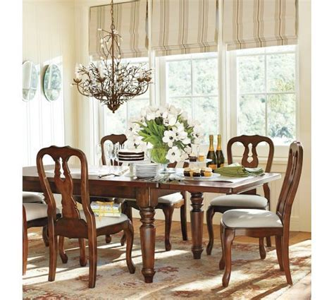 Camilla Chandelier Pottery Barn Discover And Save Creative Ideas