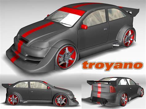 design google car 5 best images of car design software car design software