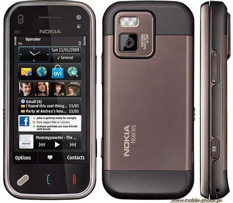 Miniset Sorex 2049 1 nokia n97 mini mobile pictures mobile phone pk