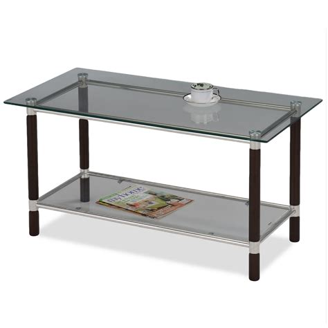 Kmart Coffee Table by Solid Wood Coffee Table Kmart