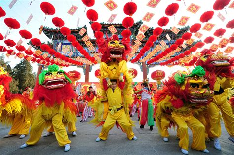 lunar new year nyc when is the lunar new year 28 images when is lunar new